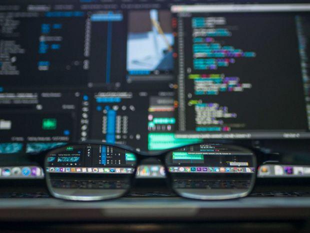 7 pași ca să îți protejezi datele personale pe internet începând cu 2019