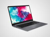 Topul celor mai bune laptopuri ieftine pe care le poți cumpăra în 2019