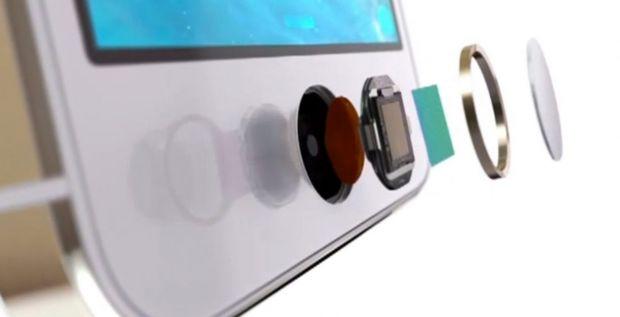 iPhone se întoarce în trecut ca să le ofere o surpriză uriașă utilizatorilor pentru noul model