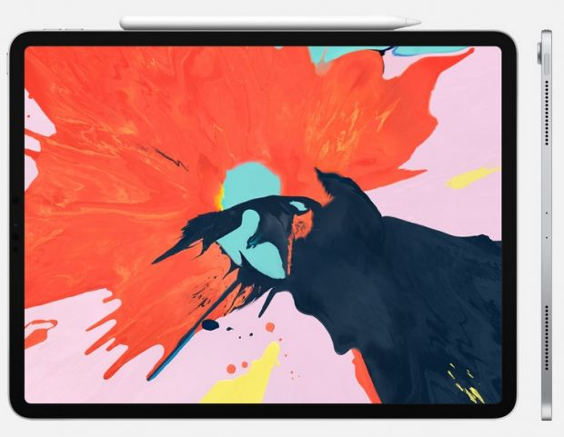 Apple pregătește o nouă serie de tablete la preț accesibil, inclusiv un nou iPad mini