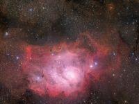 Astronomii au observat un fenomen necunoscut până acum