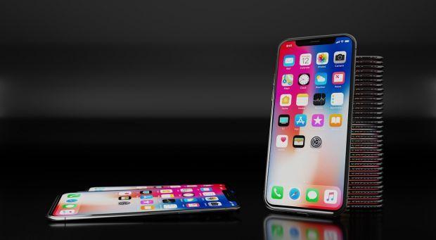 Noile modele de iPhone nu vor mai avea ecran decupat. Unde vor fi amplasați senzorii optici
