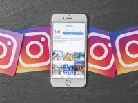 10 trucuri pentru un profil de Instagram spectaculos