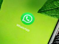 Schimbarea spectaculoasă pe care WhatsApp o face pentru utilizatorii de Android