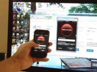 Cum să conectezi un iPhone sau un iPad la un monitor sau televizor