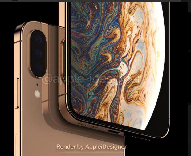 Apple pregătește lansarea a trei telefoane noi în 2019. Cu ce surprize ar putea veni