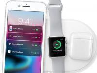 Veste bună pentru fanii Apple! Padul de încărcare wireless AirPower a intrat deja în producție