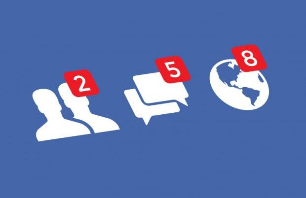 Cum poți afla cine îți urmărește în mod frecvent profilul de Facebook