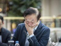 Cum răspunde fondatorul Huawei la acuzațiile de spionaj în favoarea Chinei