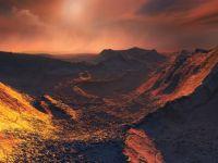 Astronomii au identificat o nouă exoplanetă care poate susține viață. Se află foarte aproape de noi