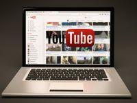 Provocările sau farsele periculoase nu mai sunt binevenite pe Youtube