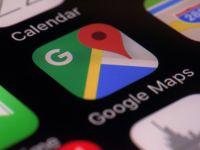 Google Maps se pregătește să introducă una dintre cele mai importante funcții de pe Waze
