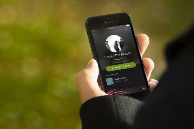 Schimbarea neașteptată anunțată Spotify pentru toți utilizatorii. Ce vei putea face de acum încolo