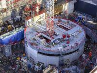 Interviu Yoda.ro. ITER, primul reactor de fuziune nucleară va revoluționa producția de energie