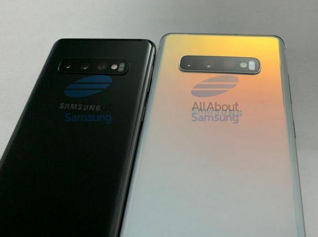 Prețuri surprinzătoare pentru noua serie Galaxy S10 în Europa! Cât va costa telefonul cu 1TB
