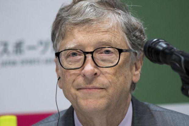 15 predicții făcute de Bill Gates în 1999. Incredibil cât de multe au devenit realitate în 2019!