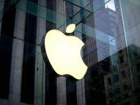 6 modele de iPhone care vor expira odată cu noul iOS 13