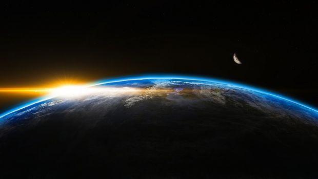 Viteza alarmantă cu care se deplasează anual Polul Magnetic al Pământului. Va ajunge în curând deasupra Siberiei