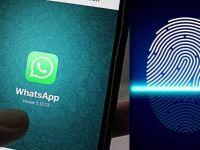 Măsuri noi de securitate la WhatsApp. A fost introdusă blocarea biometrică a aplicației pe iPhone