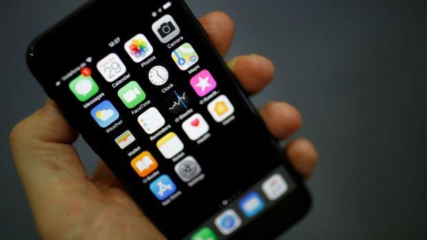 Aplicațiile de iPhone care înregistrează tot ce faci pe telefon