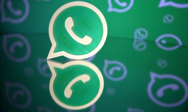Motivul alarmant pentru care WhatsApp șterge 2 milioane de conturi în fiecare lună