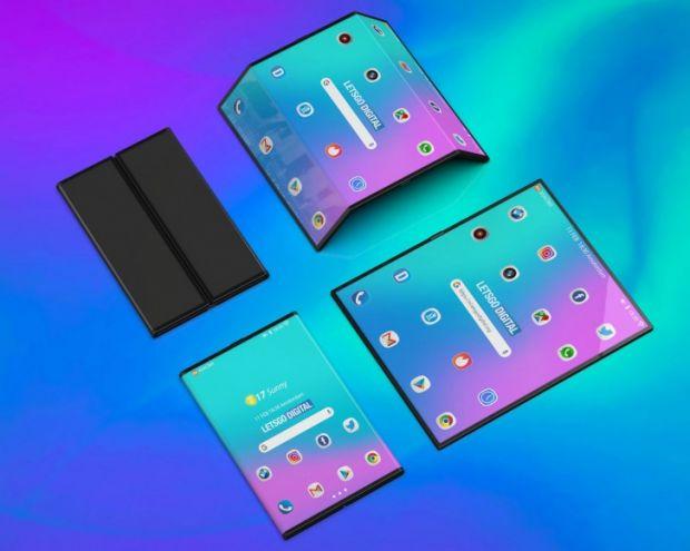 Xiaomi oferă detalii despre primul smartphone pliabil pe care îl va lansa. Tehnologia este inedită