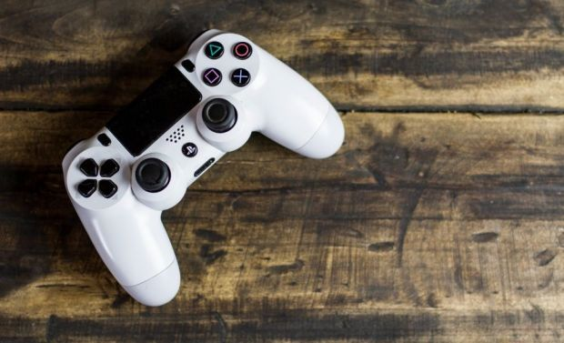 Vestea uriașă pentru utilizatorii de console! Cu ce ar putea veni viitorul PlayStation 5