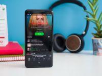 Motivul neașteptat pentru care Spotify ți-ar putea închide contul