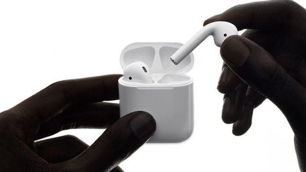 Preț uriaș pentru noile căști de la Apple. Ce va avea în plus noua generație AirPods
