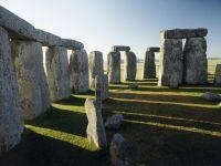 Un nou mister legat de complexul Stonehenge! Cum a fost construit uriașul monument?