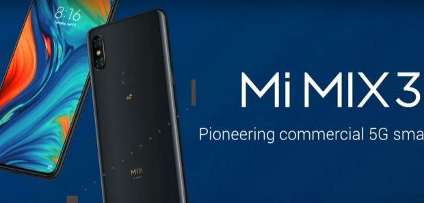 OnePlus și Xiaomi au lansat telefoane cu tehnologie 5G. Cât costă noile modele