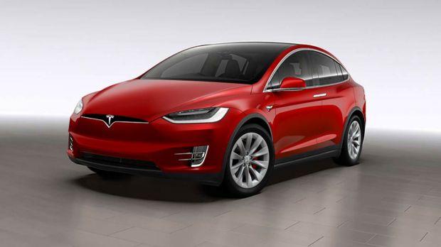Cum arată și cât costă cel mai ieftin model Tesla din istorie? Mașina a fost lansată oficial