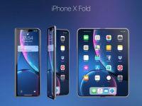 Problema uriașă pe care Apple vrea s-o rezolve înainte să lanseze un telefon pliabil