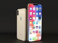 Noul iPhone XI ar putea avea o specificație neașteptată la un smartphone. Surpriza pregătită de Apple