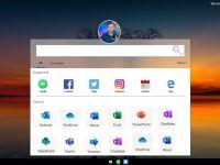 Surprizele aduse de Windows Lite, noul sistem de operare pe care Microsoft îl va lansa anul acesta