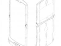 Samsung pregătește două noi modele de telefon pliabil. Ce problemă apare la Galaxy Fold