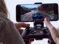 Surpriza pentru gameri! Nu vei mai avea nevoie de o consolă Xbox pentru cele mai tari jocuri