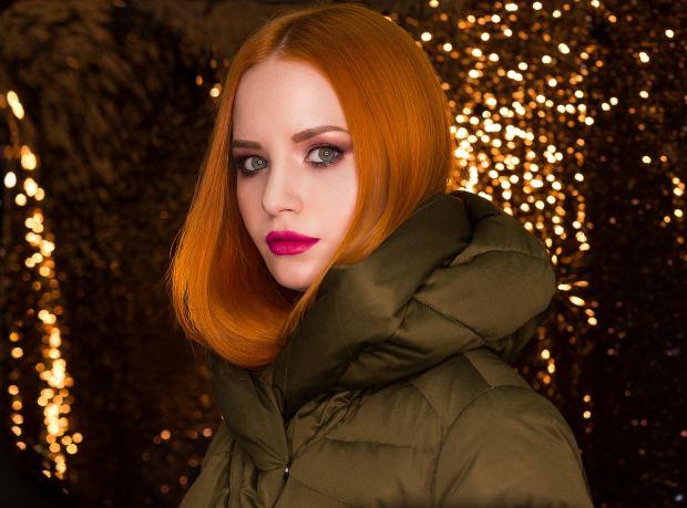 Concluzie surprinzătoare despre persoanele cu păr roșcat. Ce arată un amplu studiu ADN
