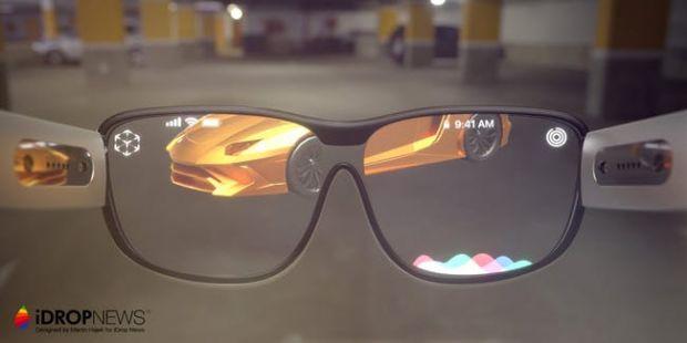 Gadgetul genial pe care Apple l-ar putea lansa alături de noul iPhone. Niciun alt producător nu a mai încercat așa ceva