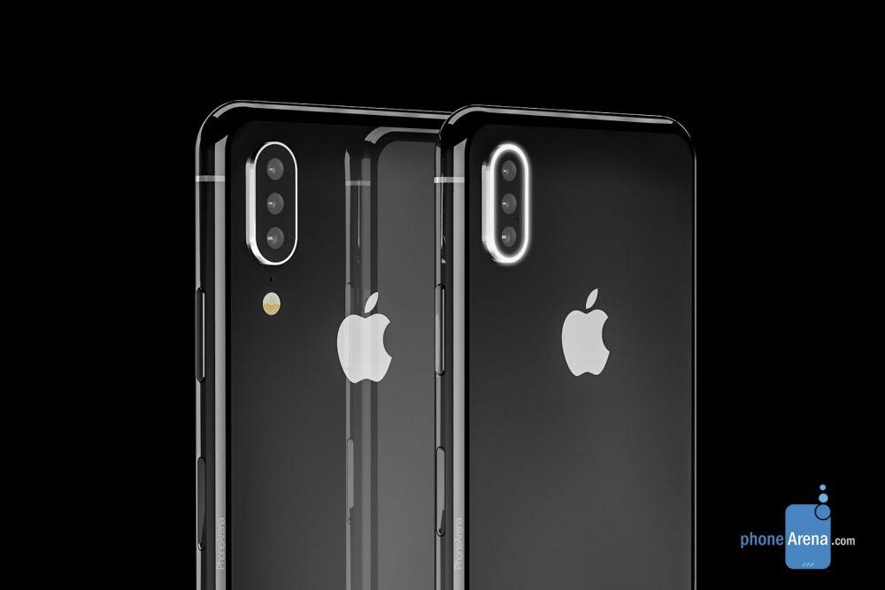 Randări cu iPhone XI! Telefonul va avea o specificație deosebită, datorită noului iOS 13