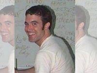 Îl mai știi pe Tom de la MySpace? Gafa uriașă prin care și-a șters ultimii 12 ani pe internet