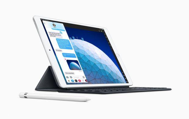 Surprizele cu care vin noile iPad Air și iPad Mini lansate de Apple în această săptămână