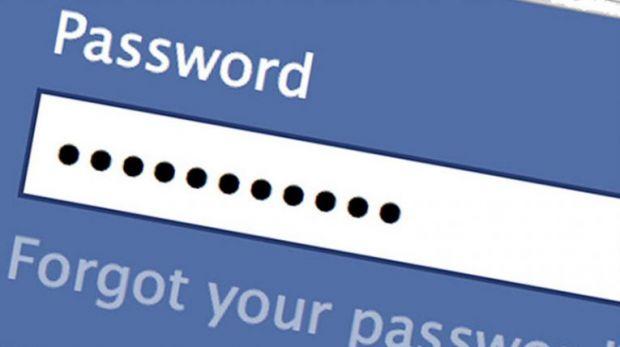 Eroarea care a expus sute de milioane de parole ale conturilor de Facebook