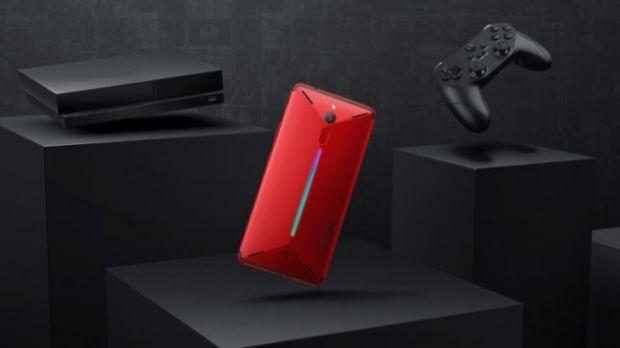 Inovație deosebită pentru noul smartphone Red Magic 3. Ce sistem de răcire va avea