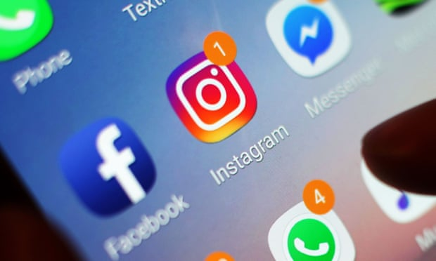 Instagram se transformă și s-ar putea să nu-ți placă ce a pregătit Facebook pentru tine