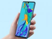 Huawei a lansat noile telefoane P30 și P30 Pro. Cât costă în România și ce inovații aduc la nivelul camerei foto