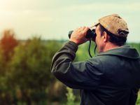 Ce nu trebuie sa îți lipsească dacă lucrezi pe teren, în zone izolate