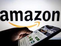 (P) Cum poți să pierzi bani din afacerea ta pe Amazon