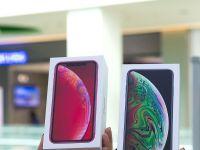 Apple schimbă complet ecranul și dimensiunile noilor modele de iPhone. Ce pregătește pentru 2020