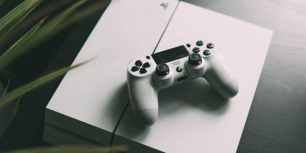 Detaliile spectaculoase despre viitorul PlayStation 5. Cât costă și când va fi lansat